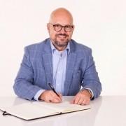 Maarten - Recruiter en Headhunter