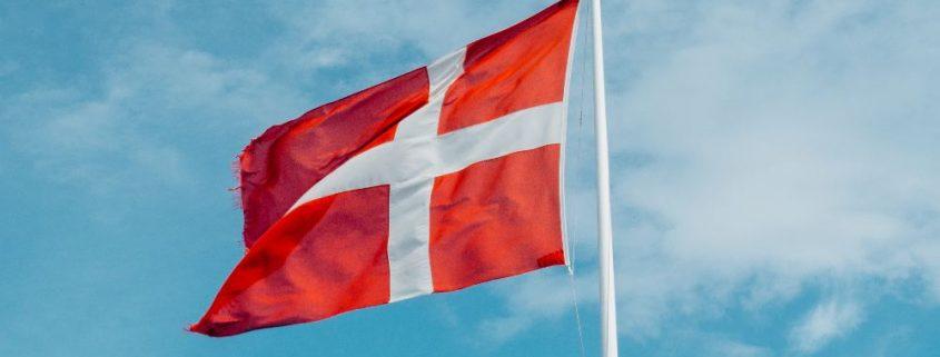 Hoe vind ik een kandidaat voor mijn vacature in Denemarken?
